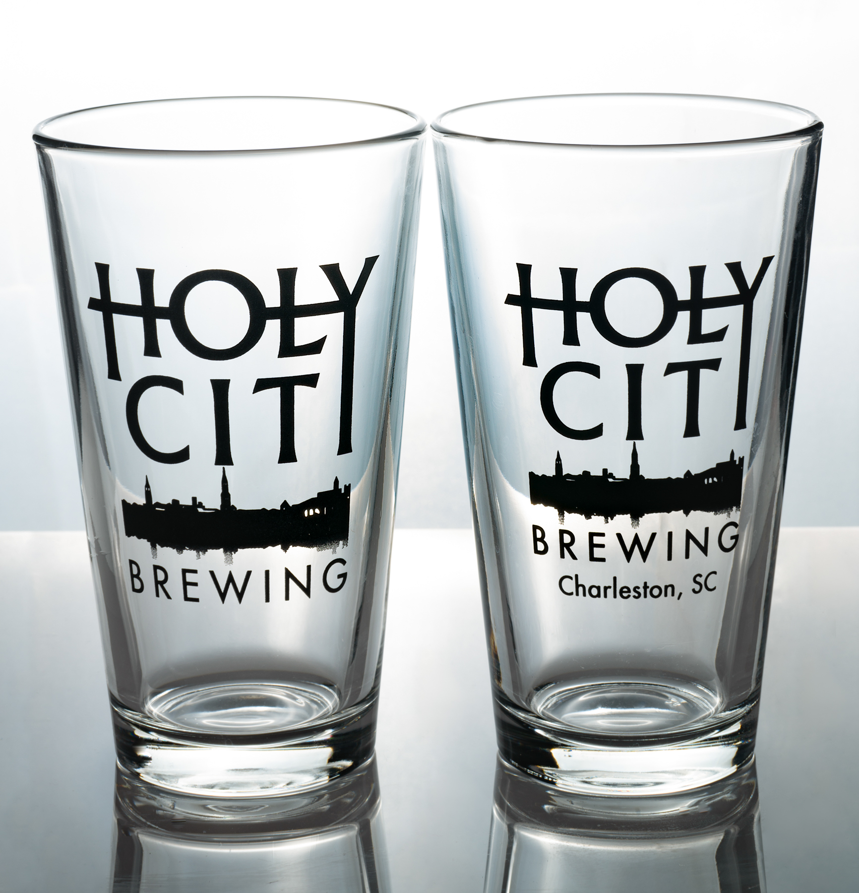 Holy City Brewing Product Photography captured by TOMO Pictures in Charleston, SC